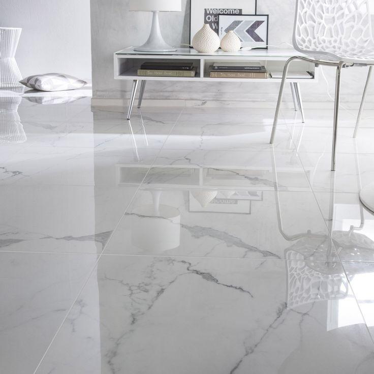 37 best xlight premium worktops images on pinterest. Black Bedroom Furniture Sets. Home Design Ideas