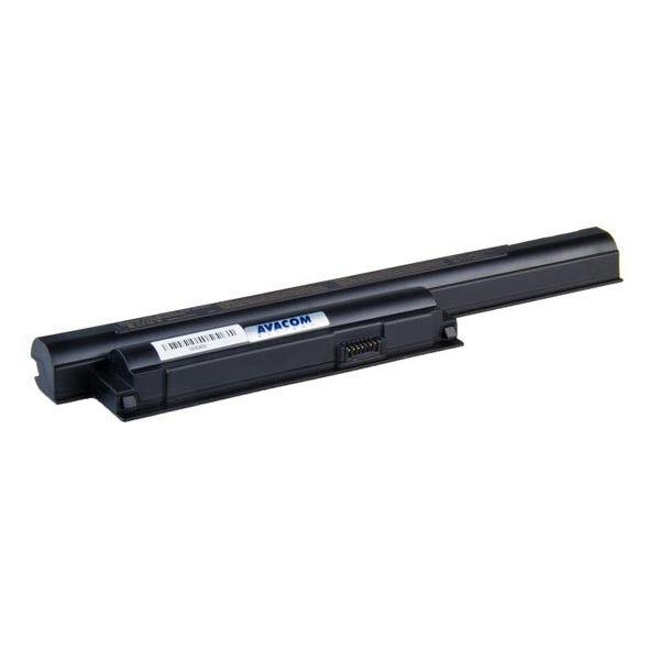 Bateria do laptopa Sony  Vaio VPC-CA, CB, EH series, VGP-BPS26, Li-Ion, 10,8V, 5200mAh, 56Wh - ohshop.pl