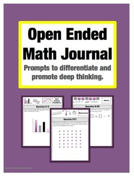 open math problems Free and open students are you a student looking to study mathematics on your own, and want to do exercises with immediate feedback as you work through a free and.