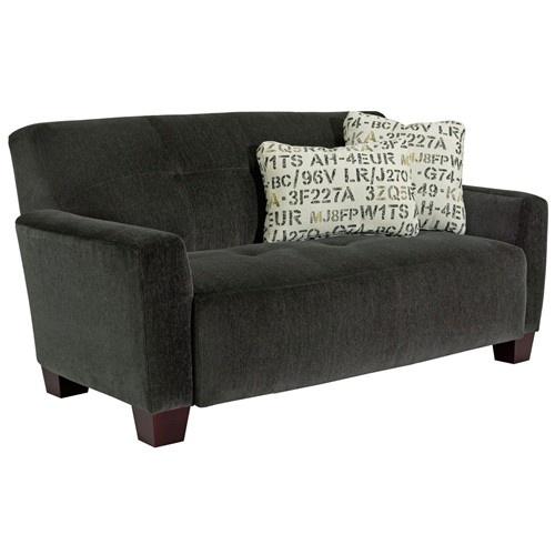 Modern Furniture 2014 Clever Furniture Arrangement Tips: 1000+ Images About Living Room Seating On Pinterest