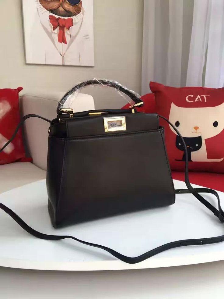 3725cff7 Fendi Bags Buy Online alan-ayers.co.uk