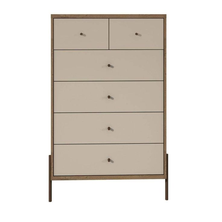 Best Joy 48 43 Tall Dresser With 6 Full Extension Drawers Off 400 x 300