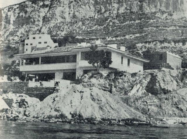henrieta delavrancea (Riri) casele de la Balcic - design arhitectura - Picasa Web Albums