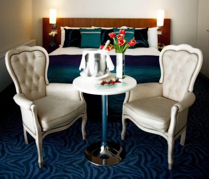Harlequin Hotel Castlebar, #Castlebar, #Mayo