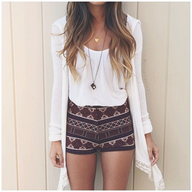 fashion, outfit, girl, style