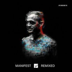 Mefjus – Manifest Remixed (2019) | Z108 net in 2019 | Album
