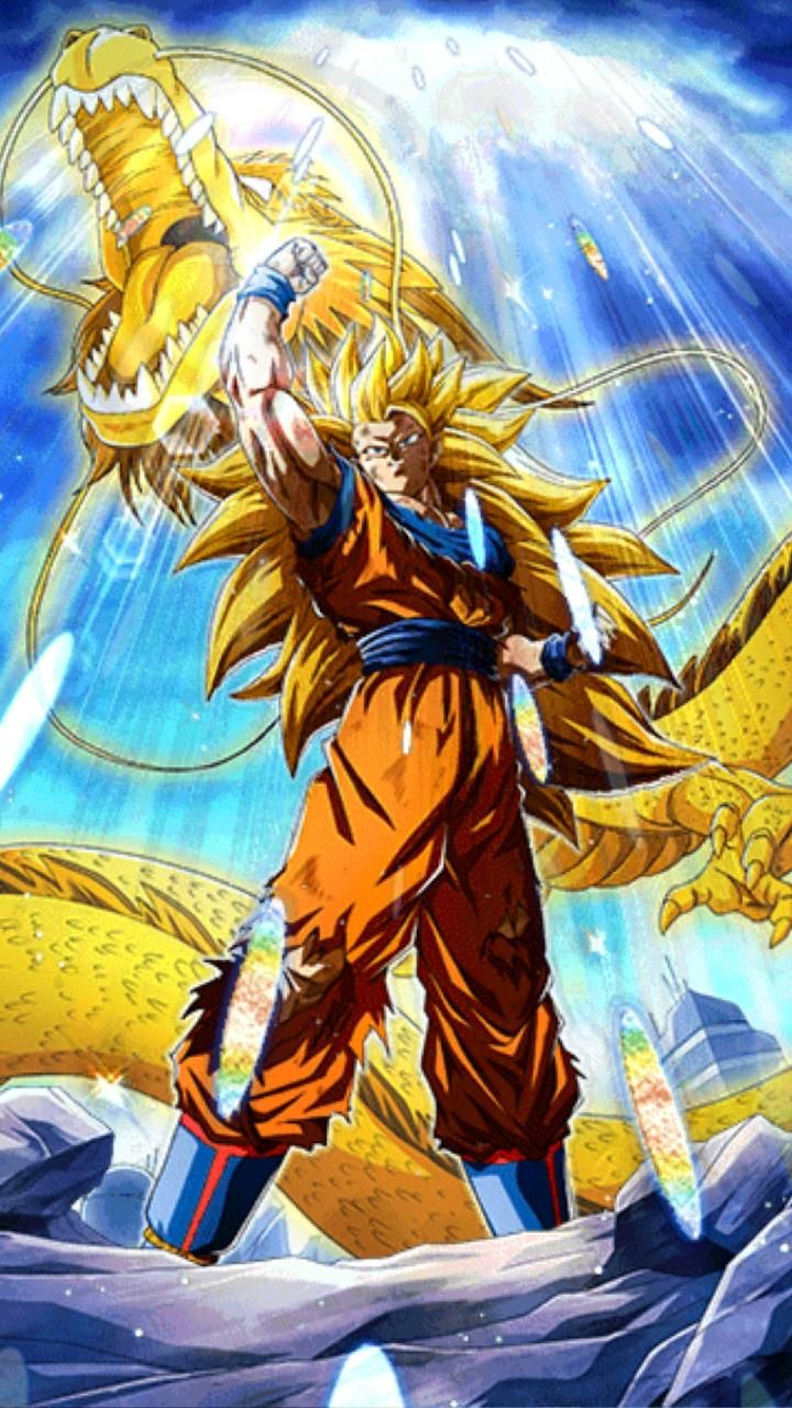 Pin By Mortl On Dragonball Z Gt Super Anime Dragon Ball Super Dragon Ball Goku Dragon Ball