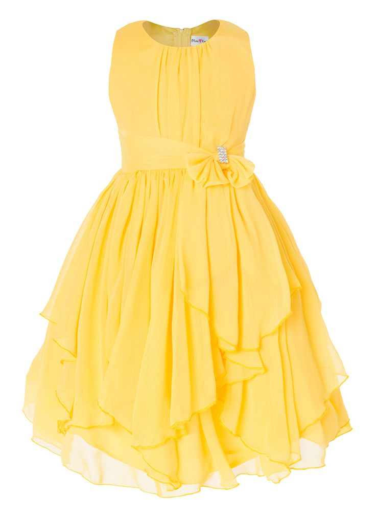 Yellow and gray and white flower girl dress fashion dresses yellow and gray and white flower girl dress mightylinksfo