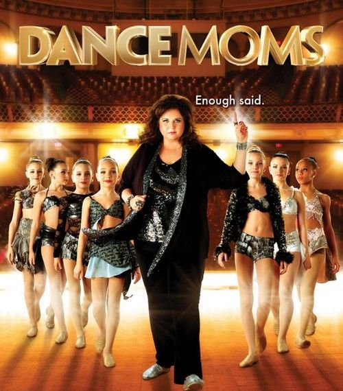"Dance Moms RECAP 3/11/14: Season 4 Episode 11 ""Blame it on the New Girl""  #DanceMoms"