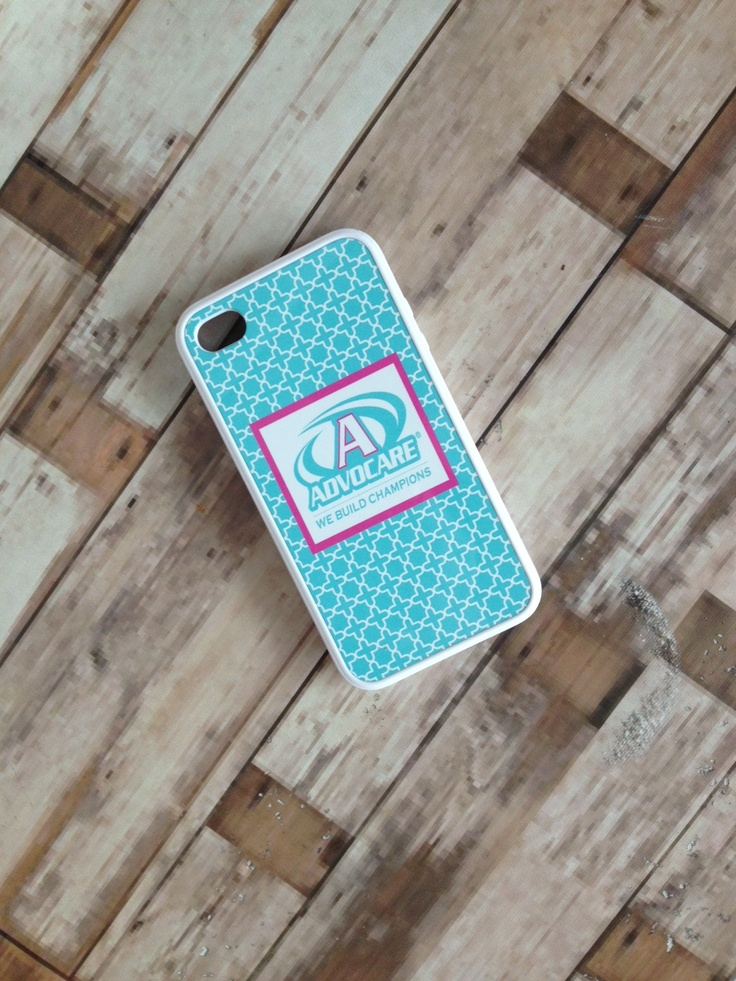 Best Sticker Shop Loves Advocare Images On Pinterest - Advocare car decal stickers