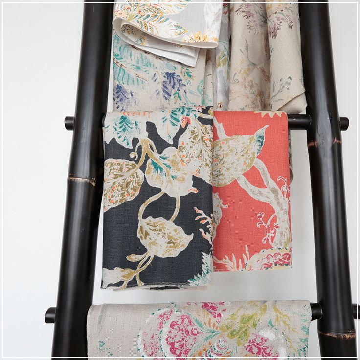 61 best volna images on pinterest windows net curtains - Guell lamadrid ...