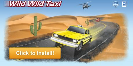#WildTaxi #FreeGames  Download and Play Wild Taxi for Free at  http://ozsportsreviews.com/2012/06/sports-promotions-and-discounts/