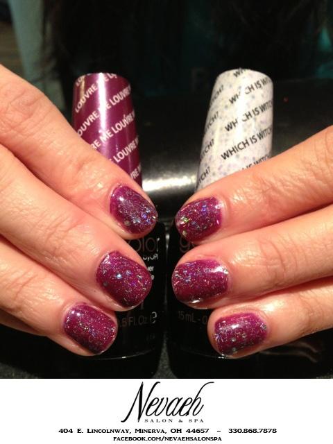Opi gel nail polish suppliers