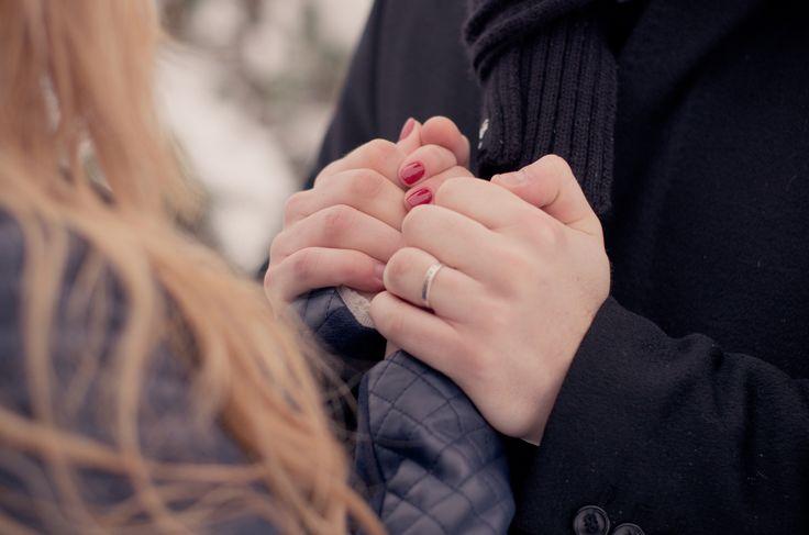 berikut ini kami bagikan kata kata bijak cinta tentang kesetiaan, penantian, patah hati, wanita, pria, hingga pernikahan yang akan menginspirasi anda