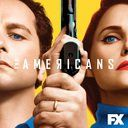 The Americans S:3 | E:3 Open House | Slate TV Club - The Americans Podcast (podcast)