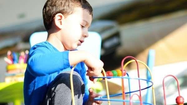Detrás de un problema de aprendizaje puede haber uno auditivo  Detrás de las dificultades en el aprendizaje o en los déficits de atención de los chicos puede haber un problema auditivo, por lo que los especial... http://sientemendoza.com/2017/02/15/detras-de-un-problema-de-aprendizaje-puede-haber-uno-auditivo/