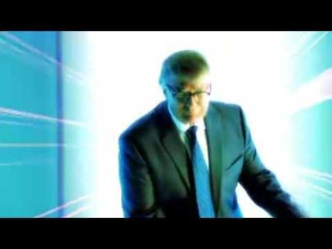 Donald Trump Dance Remix