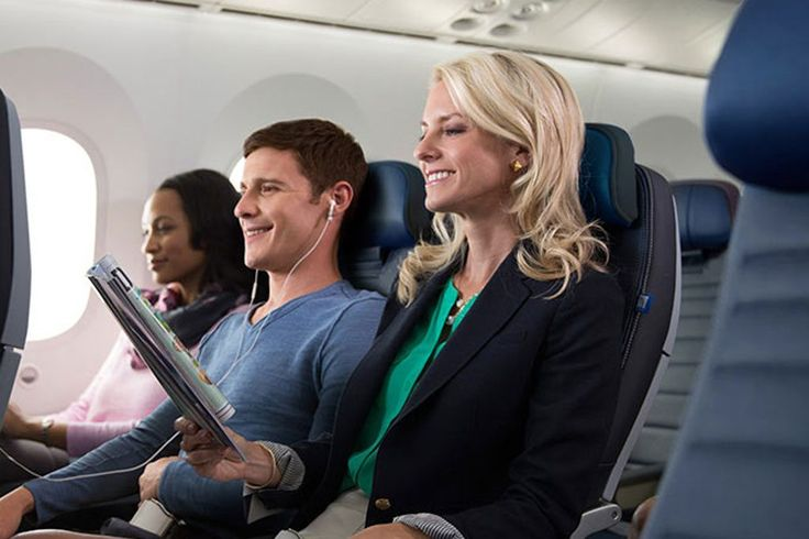 United Backtracks on Basic Economy Fares as American Expands Them  These United basic economy passengers look happy in a promotional photo from the airline. But the no-frills fares aren't working out so well for the airline. United Airlines  Skift Take: As one carrier United backs off on basic economy another American Airlines doubles down. Will this clear the field for American? Perhaps.   Grant Martin  The rise of basic economy seats suffered a setback last week as United Airlines one of…