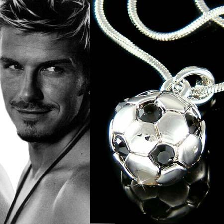 Hey, I found this really awesome Etsy listing at https://www.etsy.com/listing/112289134/swarovski-crystal-3d-football-soccer