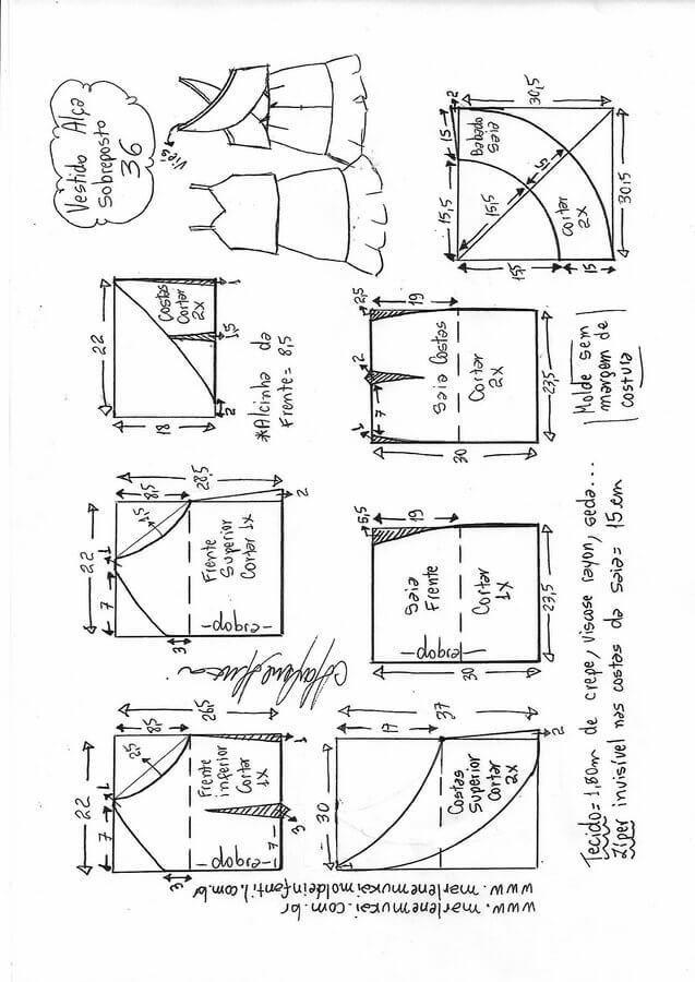 vestido-peplum-36.jpg (637×900)