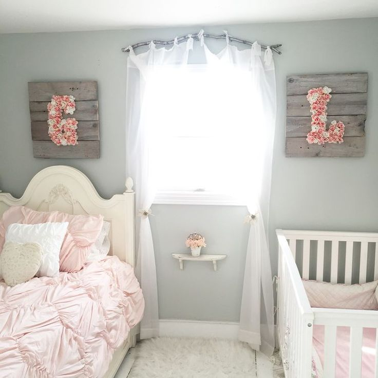 Bedroom Chairs Ideas Kids Bedroom Ceiling Designs White Bedroom Curtains Decorating Ideas Bedrooms For Girls Teenagers Ideas: Best 25+ Twin Girl Bedrooms Ideas On Pinterest