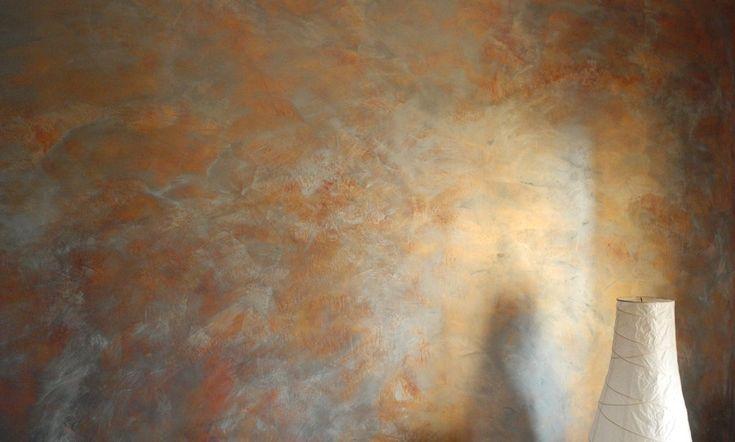 giorgio graesan pitture - Cerca con Google
