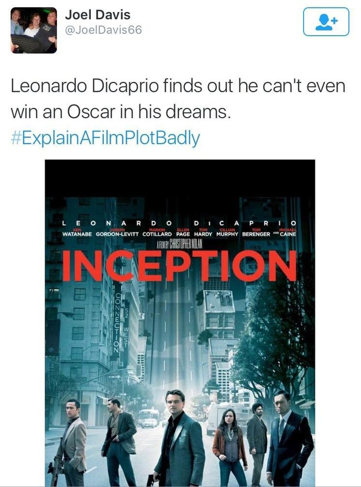 Best     Inception ending explained ideas on Pinterest   Inception