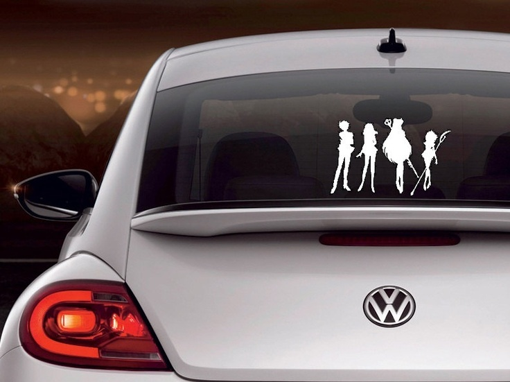 Best Car Stuff Images On Pinterest Sailors Car Stuff And - Vinyl decal stickers for carsbest car decals images on pinterest car decals family