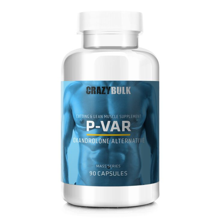 P-Var or Anavar is great for Cutting cycles, lean muscle retention, strength, energy http://www.enatureguide.com