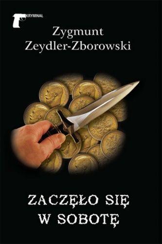 15x21, okienko + kieszonka, złocenie, P1 - http://kurcewicz.pl/index.php/gotowe-albumy/komunijne/15x21-okienko-kieszonka-zlocenie-p1.html