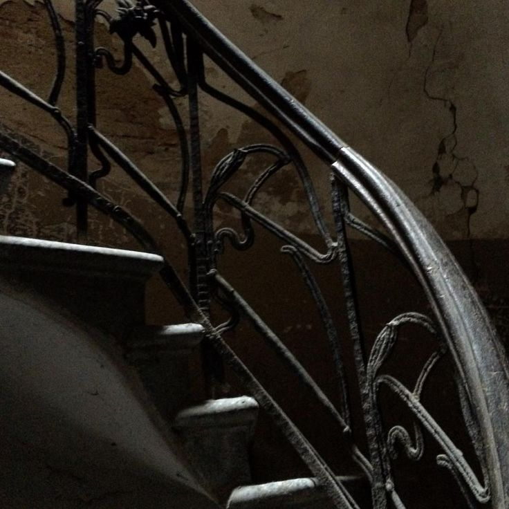 #rhythm #steps #stairs #light #shadows #patterns #textures #wall #secrets #mood #geniusloci #Tbilisi #une_hirondelle by une_hirondelle1 #rhythm #steps #stairs #light #shadows #patterns #textures #wall #secrets #mood #geniusloci #Tbilisi #une_hirondelle
