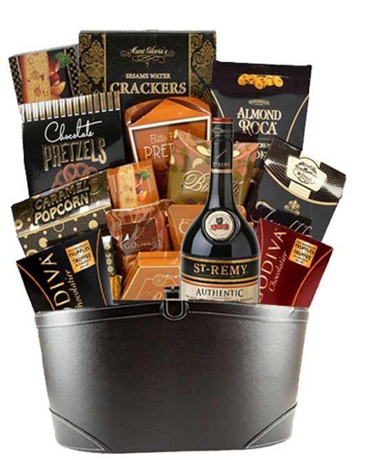 Gaston De Lagrange Vs Cognac   Free Delivery across Canada