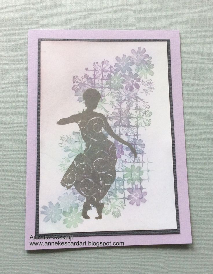Pan Pastels Art Journey Stamps