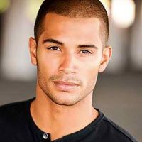 The doctor is out... and so is Days of our Lives heartthrob Nathan Owens. The model-turned-actor has already taped his final DAYS scenes. Owens debuted on the NBC soap in December 2012.