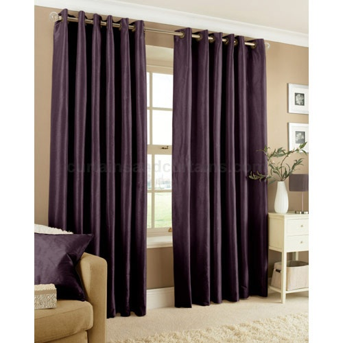 7 best katie 39 s bedroom images on pinterest curtains for Modern living room curtains uk