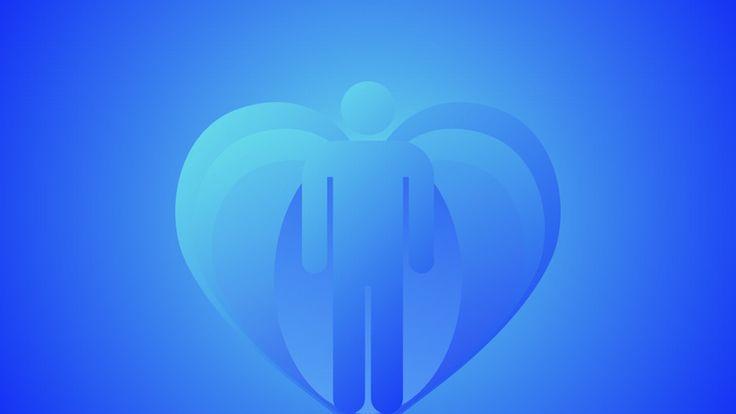 """Atelier""""La force de création du nouvel humain""""  Une occasion unique de travaillerconsciemment à l'émergence d'une nouvelle version de votre être!  Pour commencer à vivre dans un nouveau paradigme de réalité, dès maintenant !  Atelier interactifdu 5 au 7 mai 2017 avec Dominique Lacroix Au Centre Azur, Sanary sur Mer"""