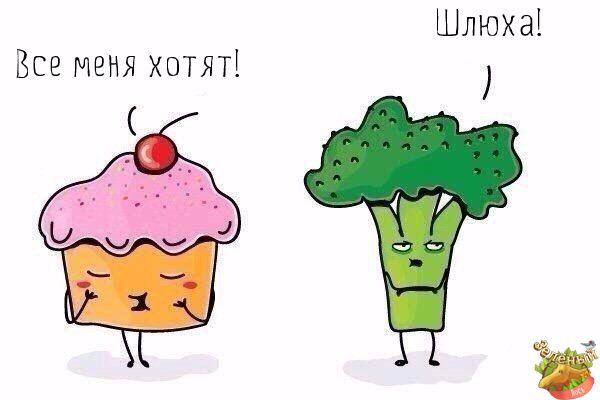 #юмор #веганюмор #Веганство #Вегетарианство #goVegan #greenelk #Vegan #greenelkshop