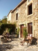 Tamarisk Villages   Een uniek vakantiedorp in Zuid-Frankrijk - Alle accommodaties