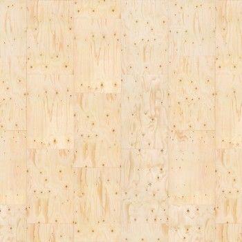 Papel pintado madera contrachapada PHM-37 de NLXL