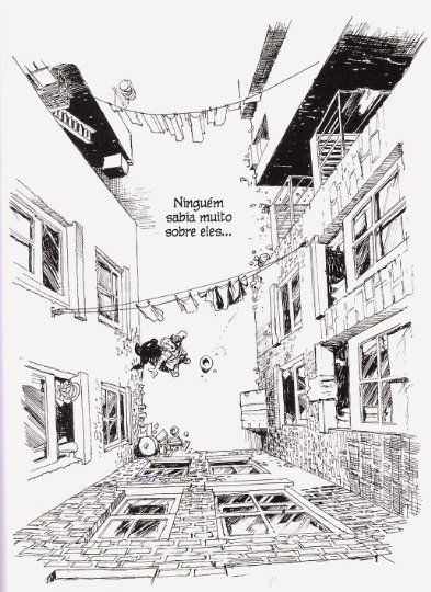 A Contract With God and Other Tenement Stories by Will Eisner ...