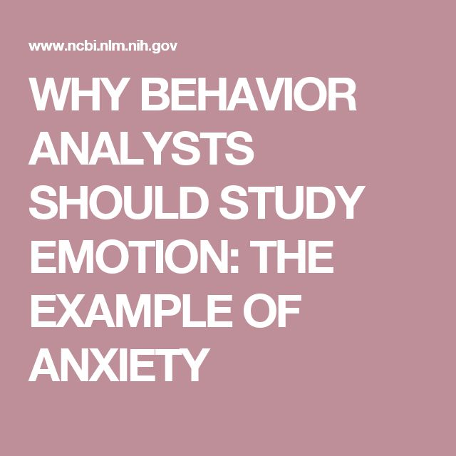 108 best BCBA  ABA images on Pinterest Aba, Aba autism and - behavior analysis samples