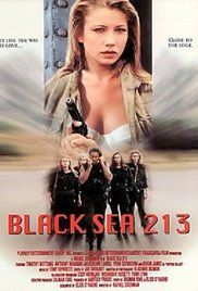 Black Sea 213 Watch Online. Gabe, a photographer, his assistant, Annie, and his boss hire a ship to take them out to sea on a modeling shoot. What Gabe doesn't know is that an old friend-turned-enemy of his has ...