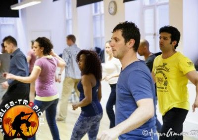 Specialize in offering a mix of #monthly #salsa #classes, #club and #party options.
