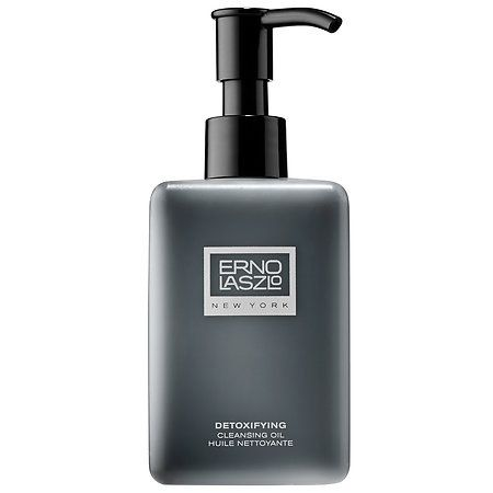 Detoxifying Cleansing Oil - Erno Laszlo | Sephora