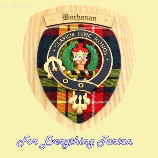 177 best clan crests scottish images on pinterest for Buchanan clan tattoo
