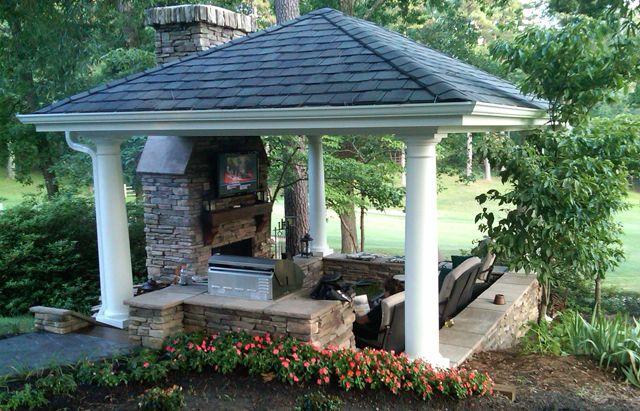 Southern Living Custom Builder : Corbitt Hills Construction, LLC