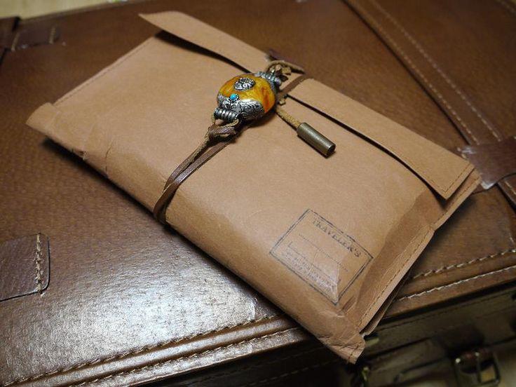 2 della borsa per MIDORI