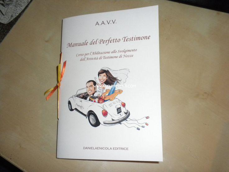Libretto Matrimonio Simbolico : Idee su libretto matrimonio pinterest statico