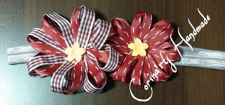 Bentita Flower...