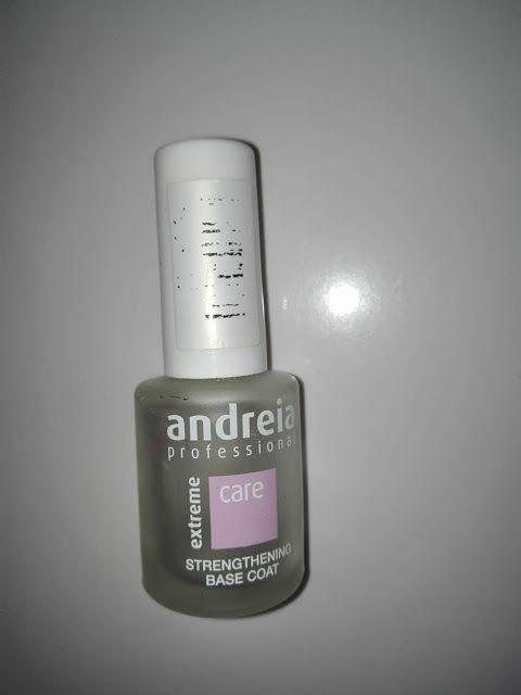 For girls: E acabou! #51- Andreia, Avon e Bio Extratus
